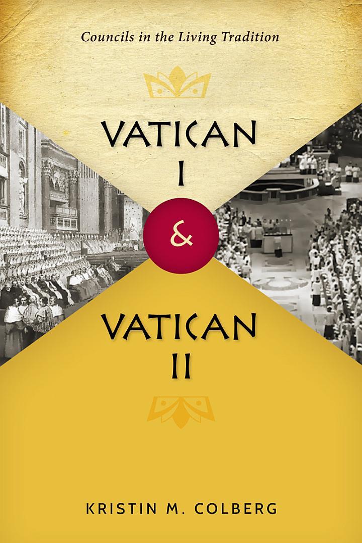 Vatican I and Vatican II