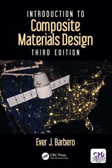 Introduction to Composite Materials Design  Third Edition PDF