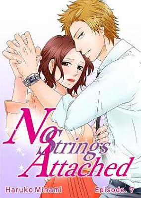 English No Strings Attached  7