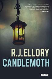 Candlemoth: A Thriller
