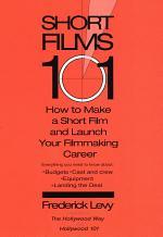 Short Films One Hundred One