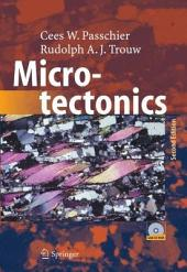 Microtectonics: Edition 2