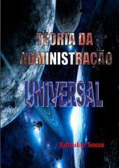 AdministraÇÃo Universal