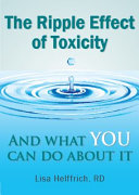 The Ripple Effect of Toxicity