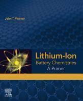 Lithium Ion Battery Chemistries PDF