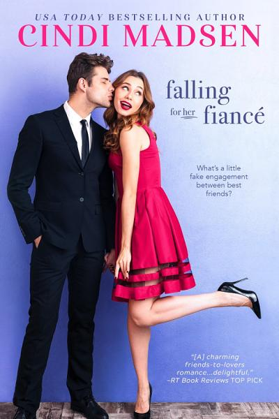 Download Falling For Her Fiance Book