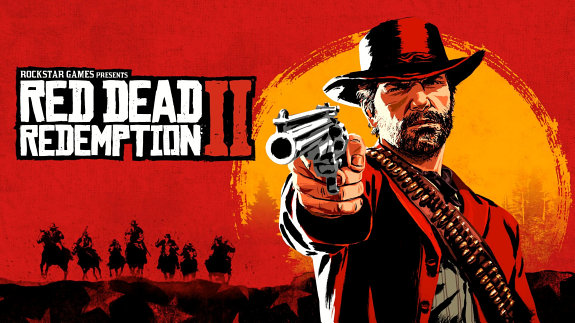 Red Dead Redemption 2. Guide and secrets
