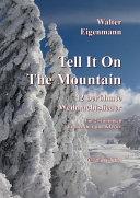Tell It On The Mountain   12 ber  hmte Weihnachtslieder f  r Frauenchor   Klavier PDF