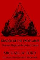 Dragon of the Two Flames PDF