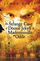The Strange Case of Doctor Jekyll   Mademoiselle Odile PDF