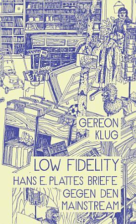 Low Fidelity PDF