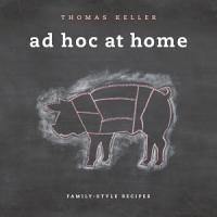 Ad Hoc at Home PDF