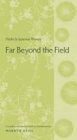 Far Beyond the Field PDF