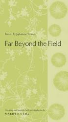 Far Beyond The Field Book PDF