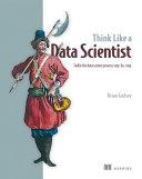 Think Like a Data Scientist PDF