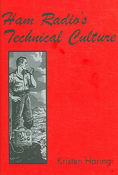 Download Ham Radio s Technical Culture Book