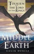 A Guide to Middle Earth PDF