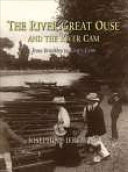 The River Great Ouse  and the River Cam PDF