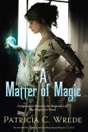 A Matter of Magic