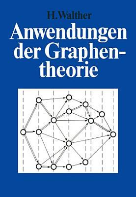 Anwendungen Der Graphentheorie