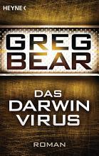 Das Darwin Virus PDF