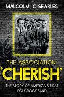 The Association    Cherish    PDF