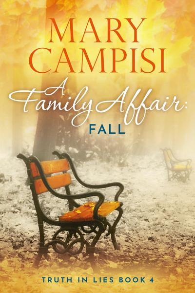 A Family Affair  Fall