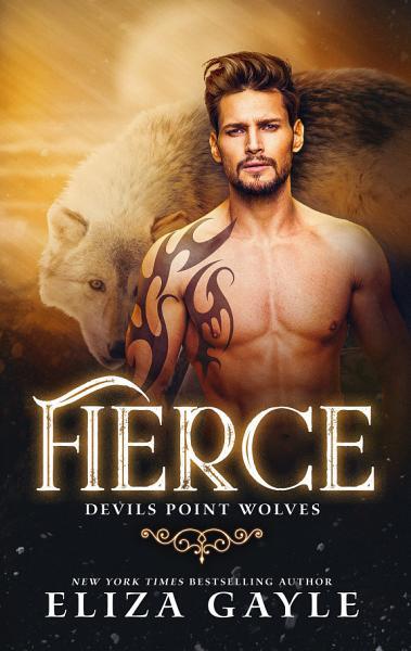 Download Fierce Book