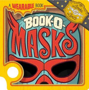 Book O Masks