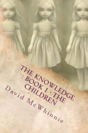 Download The Knowledge   Book 1   the Children Book