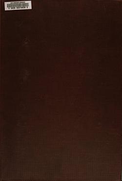 Oneida circular PDF