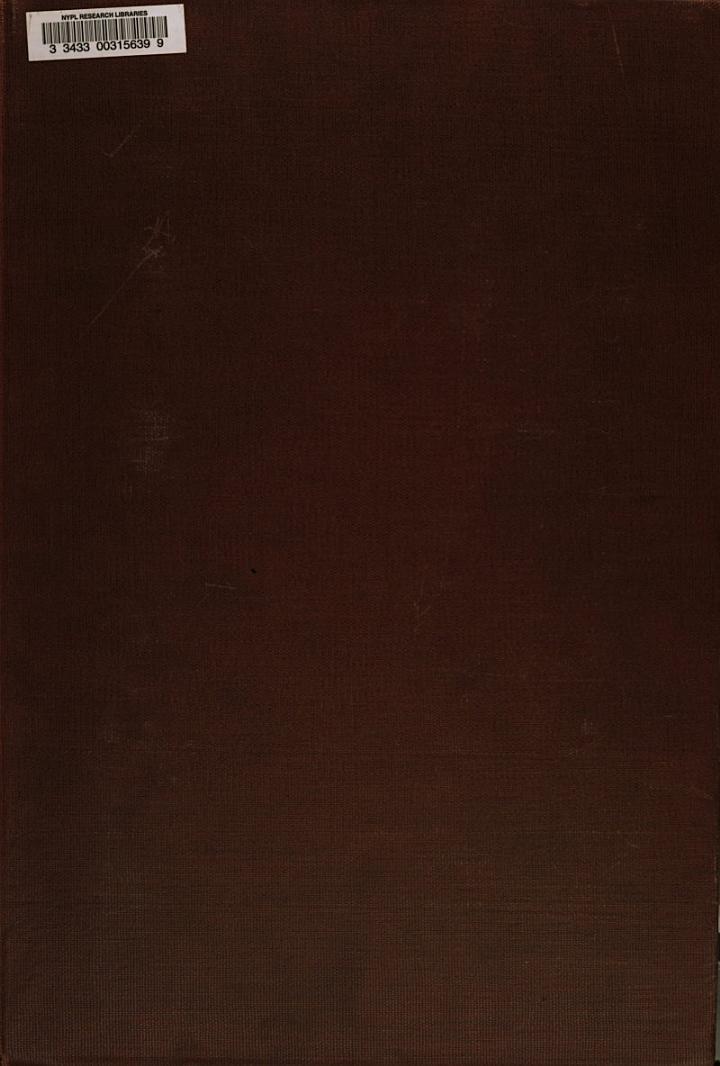 Oneida circular