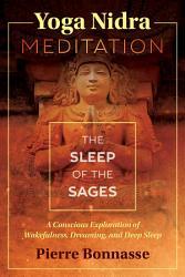 Yoga Nidra Meditation Book PDF