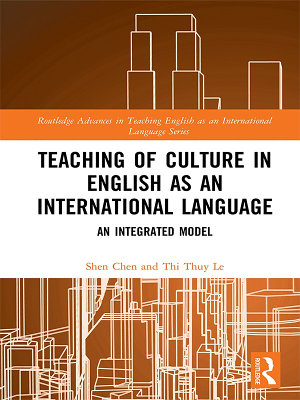 Teaching of Culture in English as an International Language
