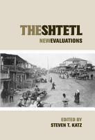 The Shtetl PDF