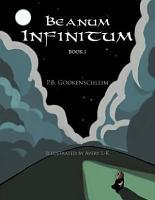 Beanum Infinitum PDF
