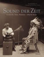 Sound der Zeit PDF