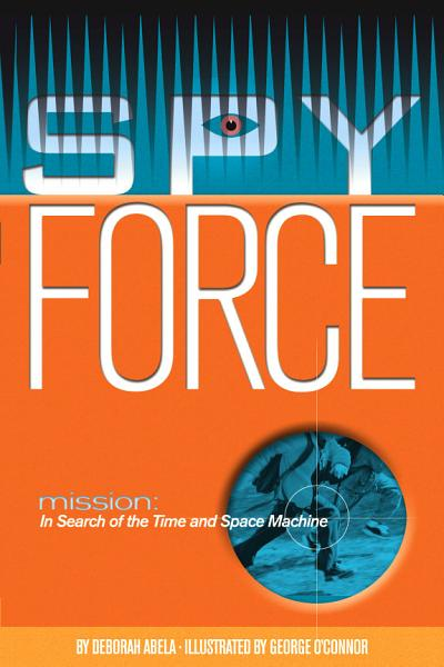 In Search of the Time and Space Machine