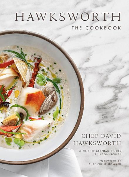 Download Hawksworth Book