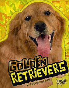 Golden Retrievers PDF