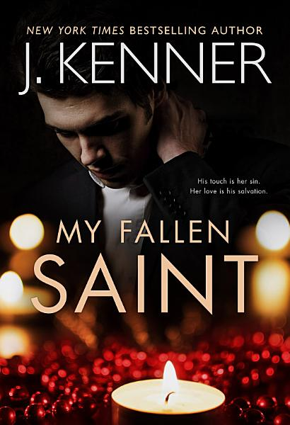 Download My Fallen Saint Book