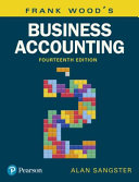Frank Wood s Business Accounting 2 PDF
