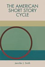 American Short Story Cycle