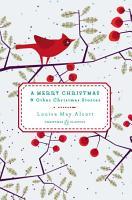 A Merry Christmas PDF