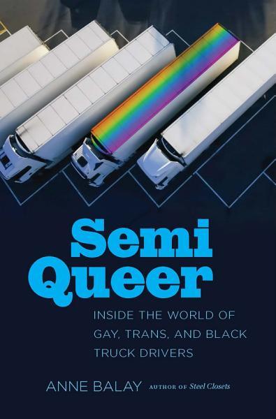 Download Semi Queer Book