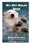 My Pet Polar Bear PDF