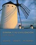 Espa  a y su civilizaci  n Book