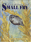 The Story of Small Fry