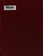 Journal of Postgraduate Medicine