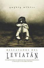Rescatados Del Leviatan